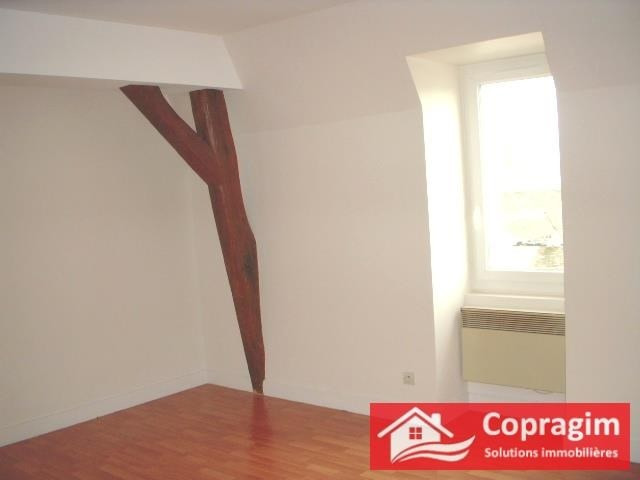 Rental apartment Montereau fault yonne 645€ CC - Picture 1