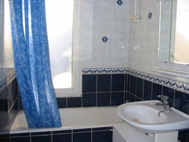 Locação casa Lyon 3ème 699€ CC - Fotografia 5