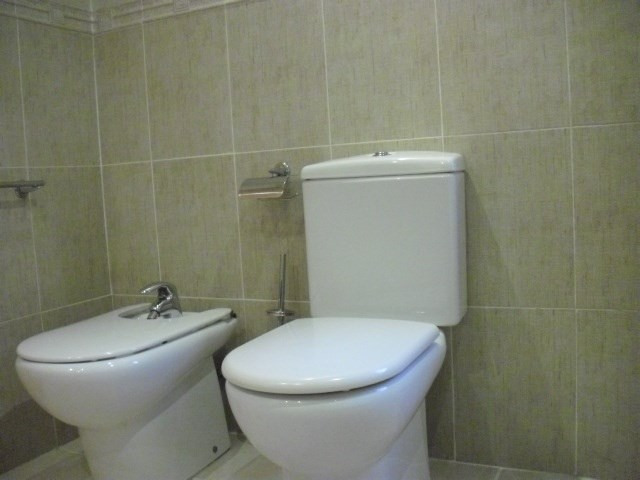 Sale apartment Figueras 98000€ - Picture 5