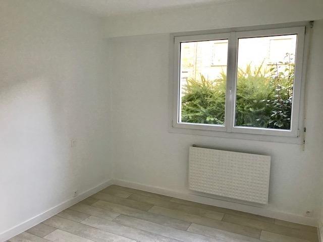 Vente appartement St brieuc 49500€ - Photo 2