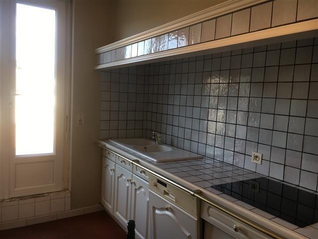 Venta  casa Chateau thierry 252000€ - Fotografía 5
