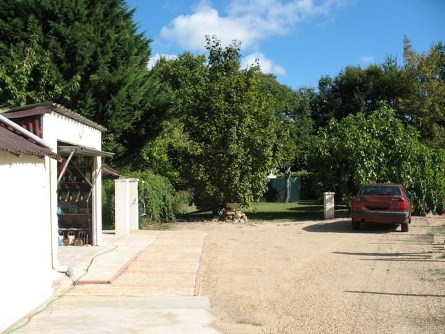 Vente maison / villa Etaules 264500€ - Photo 10