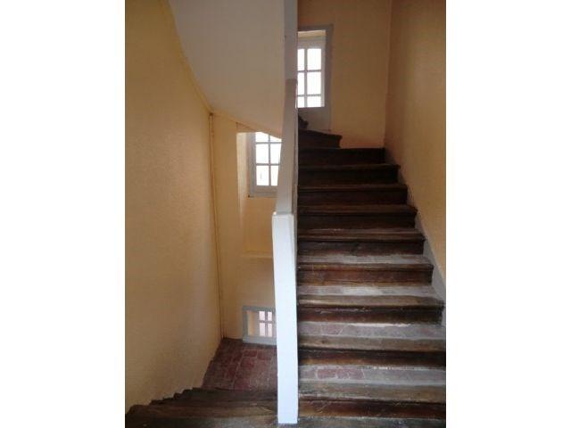 Rental apartment Chalon sur saone 464€ CC - Picture 6