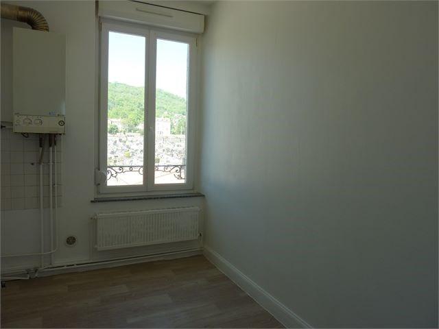 Location appartement Toul 490€ CC - Photo 5