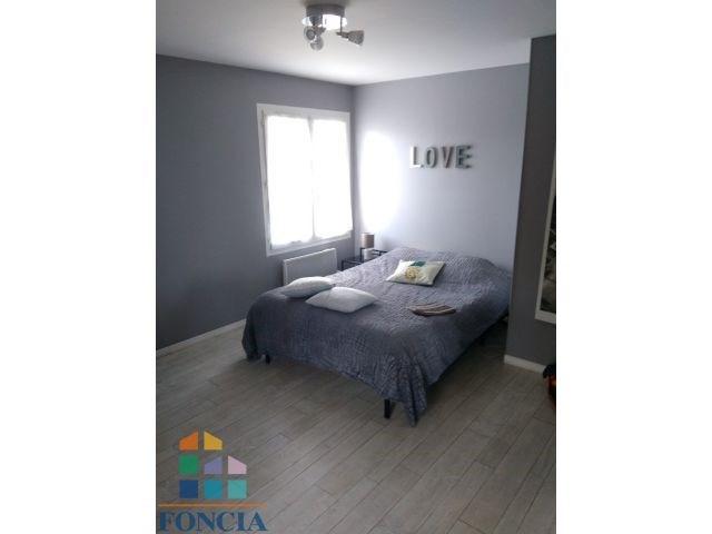 Sale house / villa Bergerac 275000€ - Picture 6