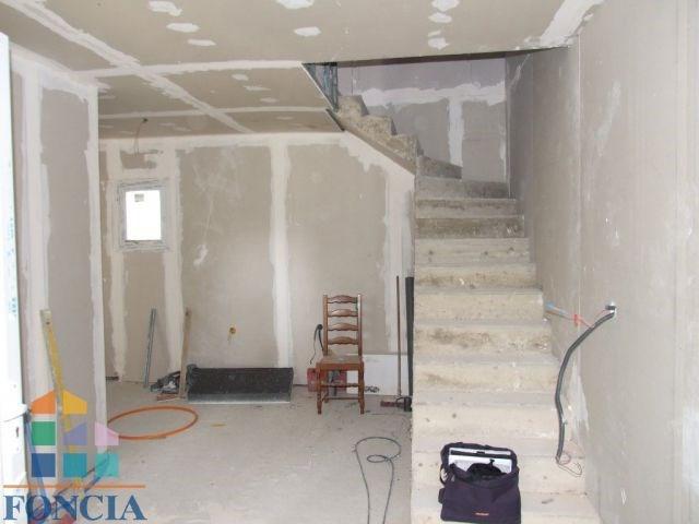 Sale house / villa Bergerac 149000€ - Picture 3