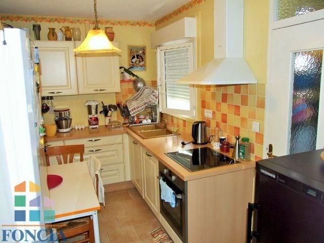 Vente appartement Bergerac 78000€ - Photo 3