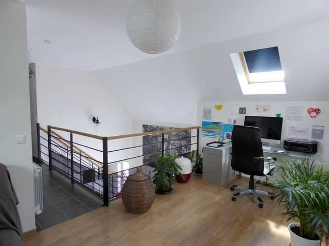 Sale house / villa Cuisery - 5 minutes 315 000€ - Picture 16