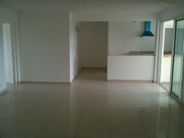 Vente appartement Le lamentin 260 000€ - Photo 2