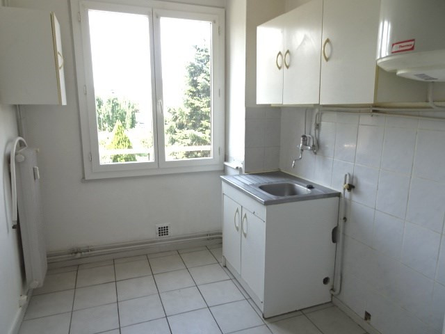 Location appartement Villefranche sur saone 545,58€ CC - Photo 4