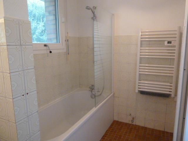 Location appartement Bethune 340€ CC - Photo 3