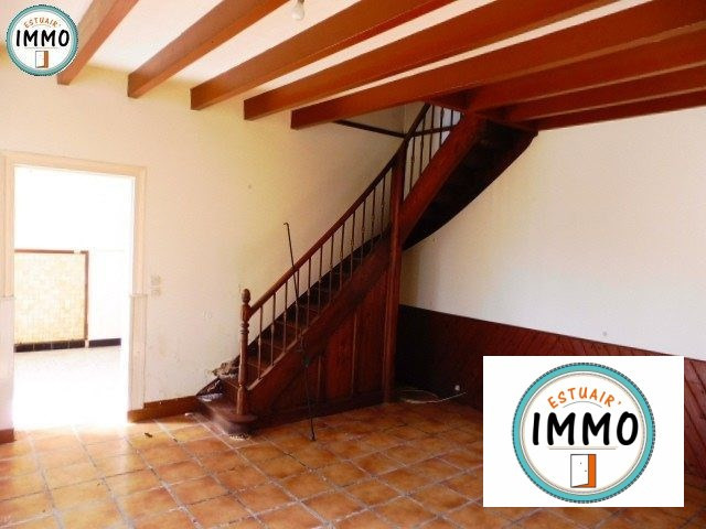 Vente maison / villa Consac 119 240€ - Photo 5