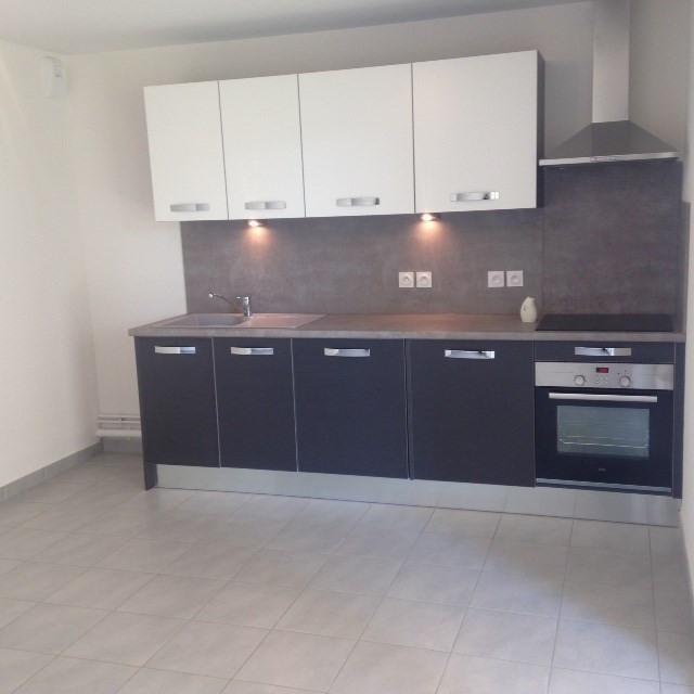 Location appartement Souffelweyersheim 615€ CC - Photo 4