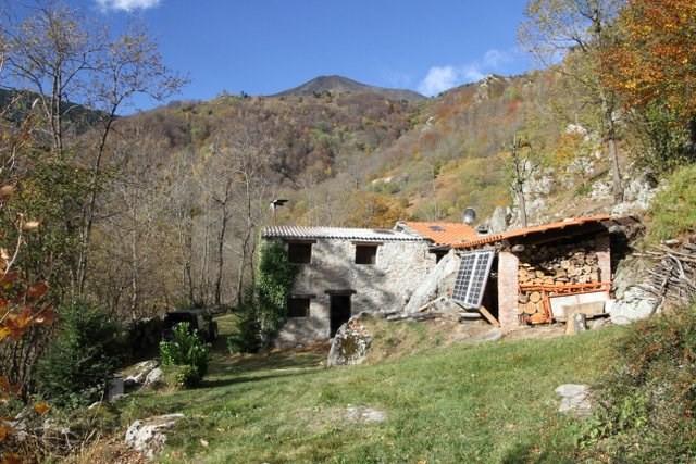 Vente maison / villa Prats de mollo la preste 85000€ - Photo 4