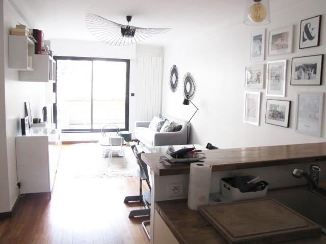 Vente appartement Boulogne-billancourt 700000€ - Photo 3