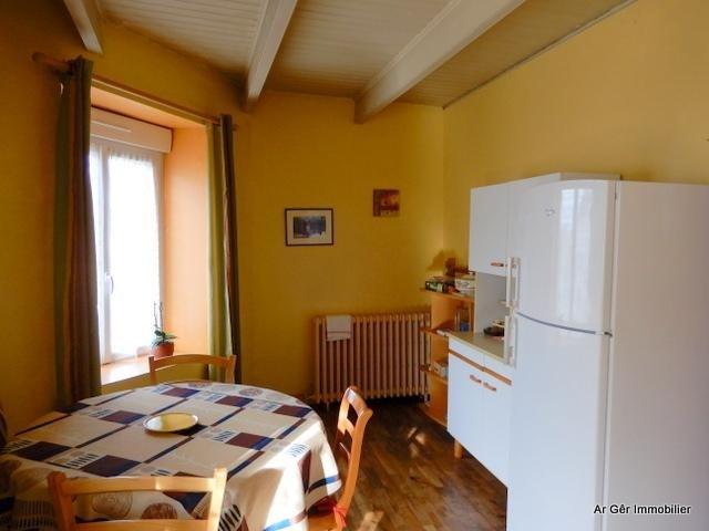 Sale house / villa Taule 90950€ - Picture 7
