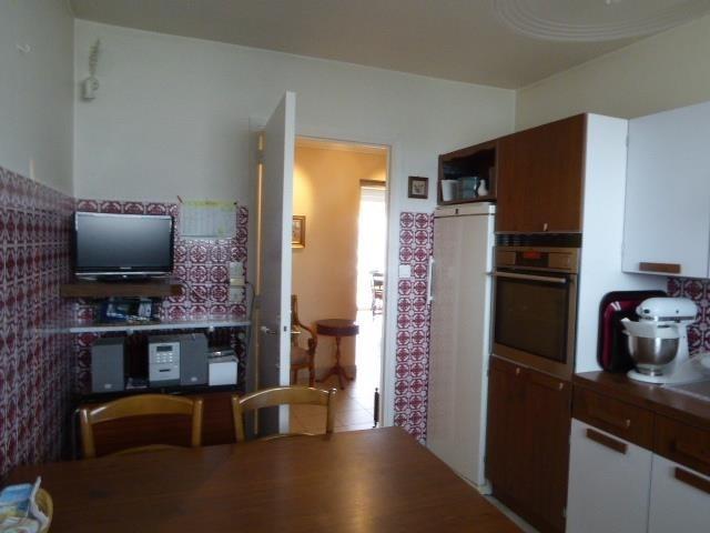 Vente appartement Lyon 8ème 302000€ - Photo 13