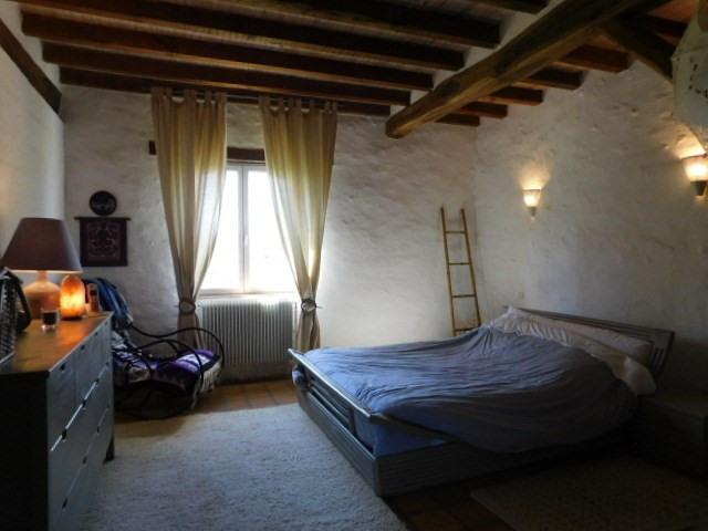 Vente maison / villa Mont-de-marsan 235000€ - Photo 13