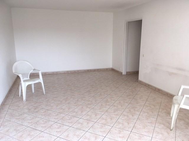 Location appartement Bagneux 1250€ CC - Photo 6