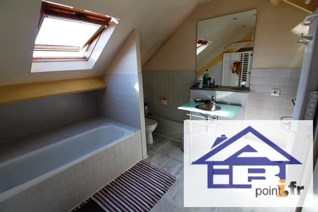 Vente appartement Saint germain en laye 799000€ - Photo 8