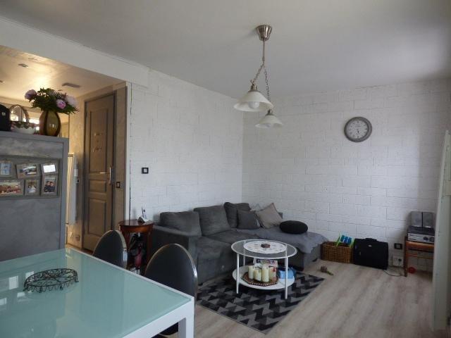Vente maison / villa Conflans ste honorine 290000€ - Photo 4