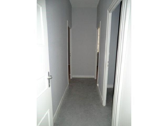 Rental apartment Chalon sur saone 464€ CC - Picture 3