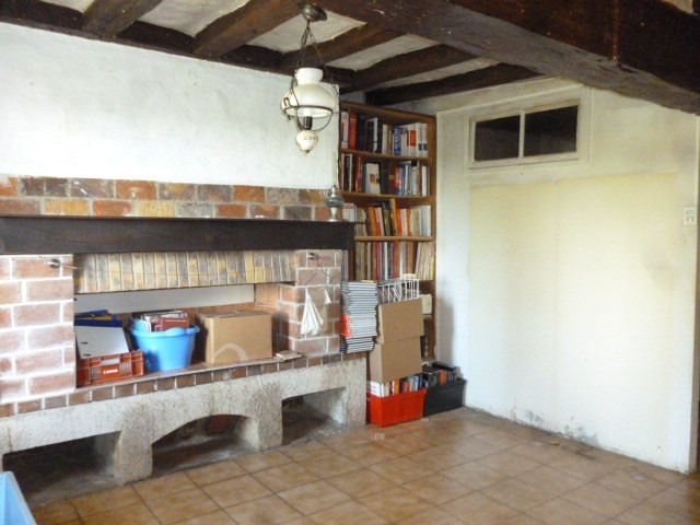 Sale house / villa Mazange 48 910€ - Picture 7