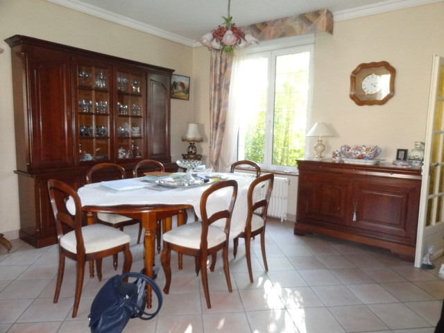 Vente maison / villa Montargis 249000€ - Photo 2