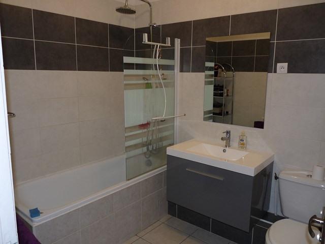 Revenda apartamento Saint-genest-lerpt 124000€ - Fotografia 3