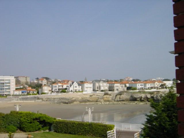 Location vacances appartement Royan 980€ - Photo 4