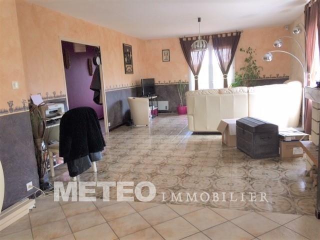 Sale house / villa Les sables d'olonne 273400€ - Picture 3