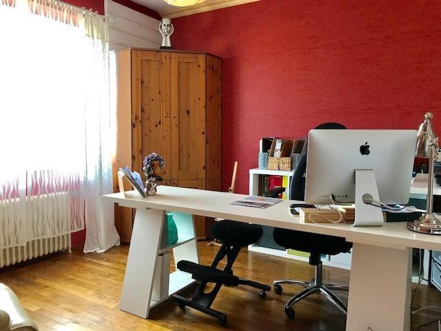 Vente maison / villa St brieuc 240755€ - Photo 8