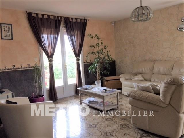 Sale house / villa Les sables d'olonne 273400€ - Picture 2