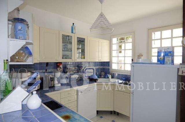 Sale house / villa La tranche sur mer 273400€ - Picture 4