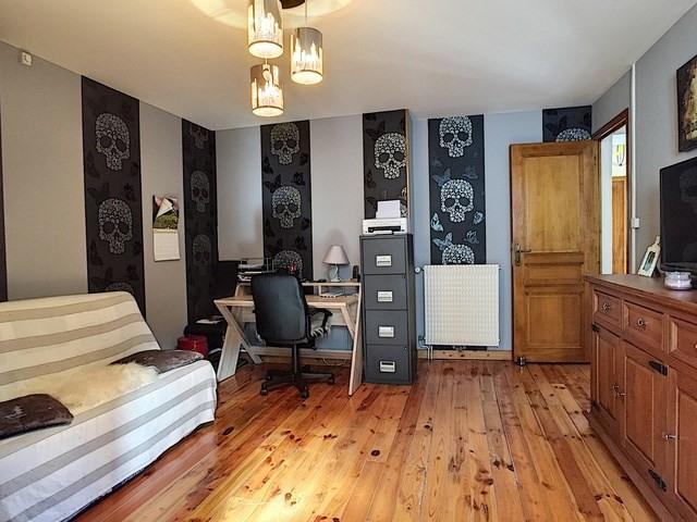 Sale house / villa La sauvetat 203300€ - Picture 7