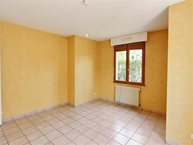 Location appartement Epagny 741€ CC - Photo 6