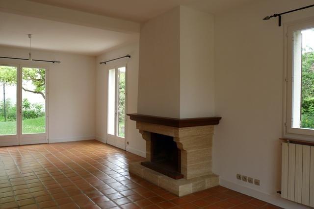 Vente maison / villa Verneuil sur seine 655000€ - Photo 5