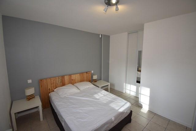 Rental apartment Hossegor 935€ CC - Picture 4