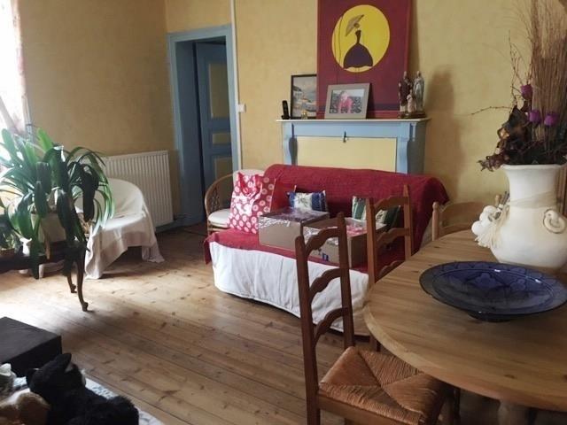 Commercial property sale shop Rennes 63600€ - Picture 6