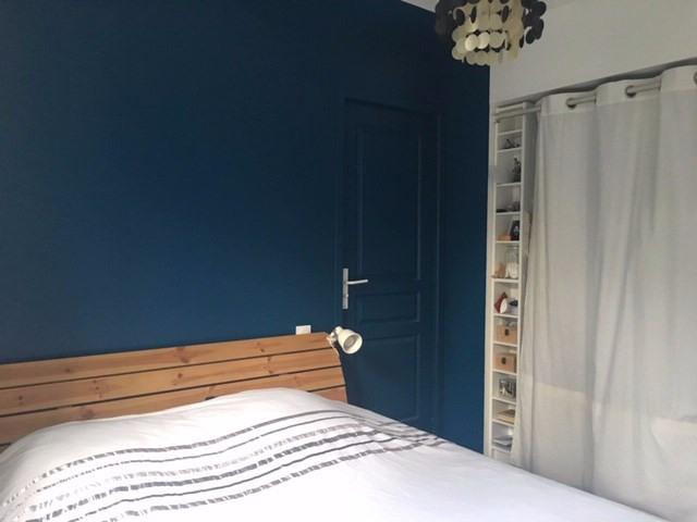 Verkoop  huis Ychoux 270000€ - Foto 8