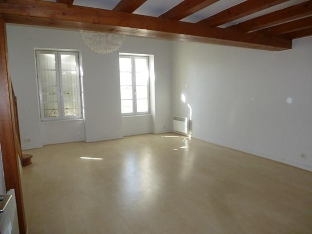 Vente appartement La rochelle 527500€ - Photo 2