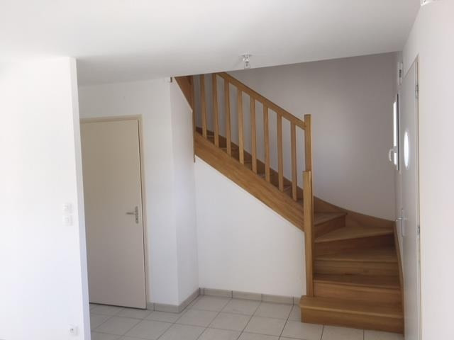 Verkauf haus Baden 225000€ - Fotografie 5