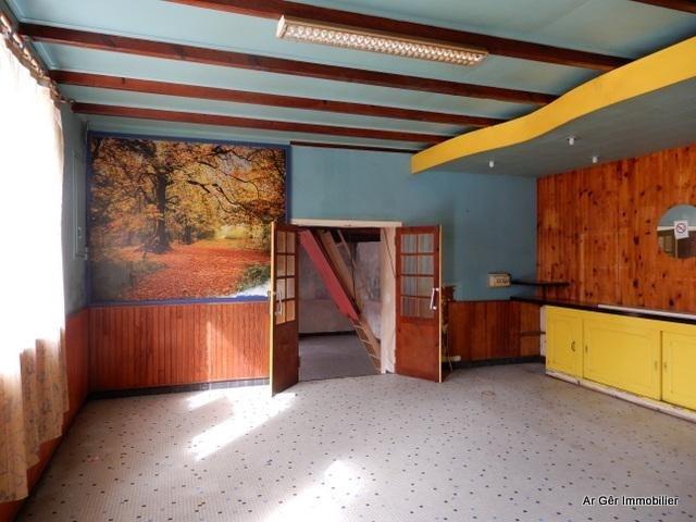 Sale house / villa Plougasnou 90600€ - Picture 3