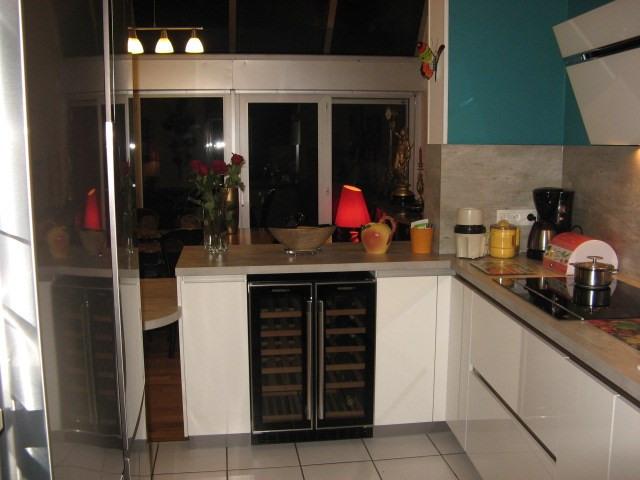 Vente appartement Vichy 429000€ - Photo 4
