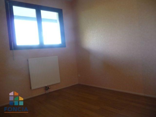 Alquiler  apartamento La motte-servolex 778€ CC - Fotografía 3