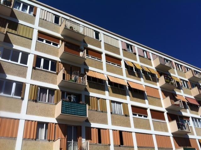 Rental apartment Conflans ste honorine 799€ CC - Picture 1