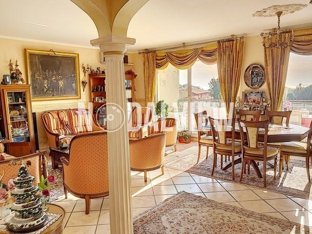 Vente appartement Frejus 494000€ - Photo 3
