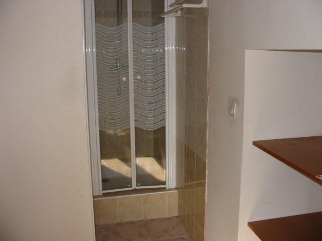 Locação apartamento Champagne au mont d'or 330€ CC - Fotografia 1