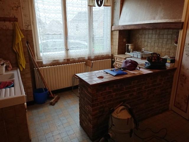 Vente maison / villa La ferté-sous-jouarre 125000€ - Photo 4
