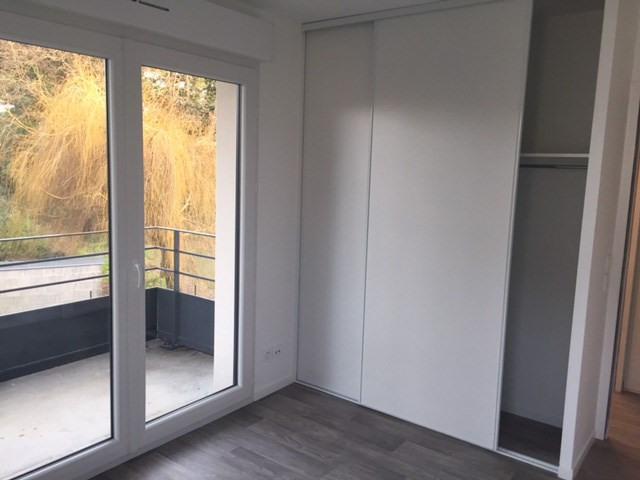 Location appartement Saint nazaire 670€ CC - Photo 5